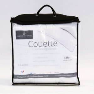 Couette