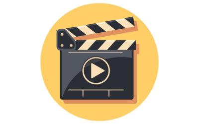 LIVE n°2 – Vidéo du samedi 14 août